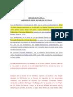 Bibliografia de personaje Italiano