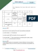 Serie-dexercices-Corrigés-Math-Complexes-2-4ème-Math-2009-2010.pdf