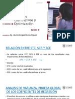 SESION-6-MCUANTITATIVOS.pdf