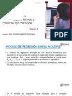 SESION5-MCUANTITATIVOS.pdf