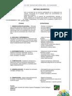 w-educarecuador_ec--_upload--4METODO_HEURISTICO