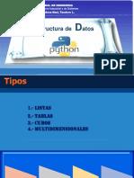 lpvect.pdf