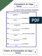 Ficheiro_Gramática_II