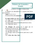 Ficheiro_GramA!tica_I