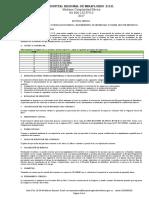 DP_PROCESO_17-4-6083097_215455017_25010835.pdf