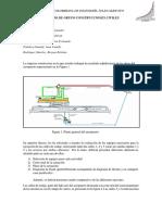 Grupo-1.4..pdf
