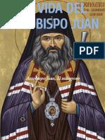 Vida_del_arzobispo_juan_8600