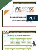 Presentación_Oscar_Jinete .pdf