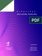 Livro_Dimensões_da_Arte