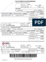 FORMULARIO REGISTRO ÚNICO camara de comercio ya lleno.pdf