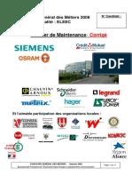 Meilleurs___CoursExercices.com____408-sujet-pratique-cgm2009-maintenance-corrige.pdf_202.pdf
