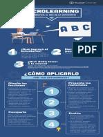 microlearningnew.pdf