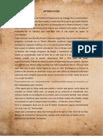 DCAO_TAREA1.pdf