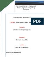 LIOP2_U2_A3_JLPA