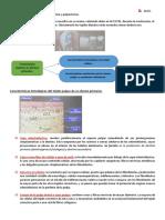 Tratamientos pulpares.pdf