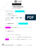 Prod. Acad 2 Solucion.pdf