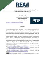 1413-2311-read-25-3-96(1).pdf