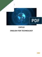 ESP510_BOOKLET_Unit2