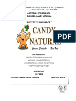 candy natural (1)