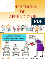 Unidad N3 Experiencias de Aprendizaje.pptx