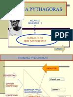 36. teorema-pythagoras