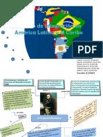 proyecto bolivariano