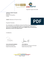 PL 220-20 Instrumentos Musicales