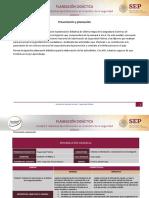 Planeación Didáctica U3 (1).pdf
