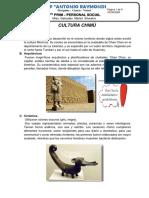 IX SEMANA-4TO PRIMARIA-PS II BIM - CHIMÚ- CULTURA INCA (1).pdf