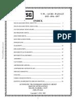 VW-AUDI-095-096-097-–-ATSG-Automatic-Transmission-Service-Group.pdf
