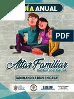 Altar Familiar-digital.pdf.pdf.pdf.pdf_unlocked (1)