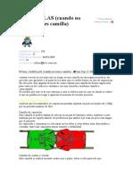 CAMILLAS.doc
