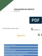 Gestión de Adquisiciones - UPN.pdf