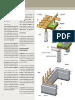 4.Manual-de-diseño.-Construcción-montaje-y-aplicación-de-envolventes-para-la-vivienda-de-madera-2012 (arrastrado) 3