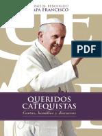 papa francisco sobre los catequistas.pdf