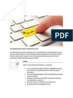 seguridad-red.pdf
