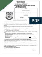 cmrj-prova-port-105.pdf