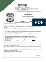 cmrj-prova-port-106.pdf