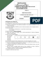 cmrj-prova-port-107.pdf