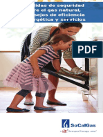 HomeEnergy_SafetyGuide_Spanish