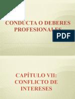 cap_siete_conflicto_intereses