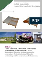1 techos generalidades y aislaciones.pdf