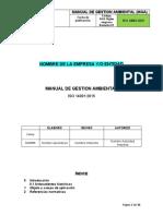 SGA COLEGIOS 14001 2015 3 entrega.doc
