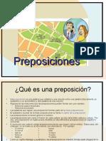 preposiciones-presentacion.ppt