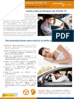 Ficha-n-4-Seguridad-Vial-Estr-s-y-conducci-n-ante-la-COVID-19