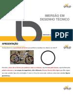Figuras Geométricas - ADGROUP.pdf
