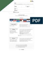 tesis 3 de agosto.pdf
