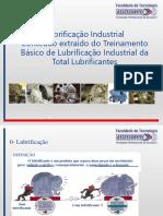 Aula_1_Lubrificação Industrial.pdf