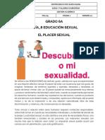 GUIA_8_EDUCACION_SEXUAL_6A