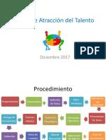 Taller de Atracción del Talento.pptx